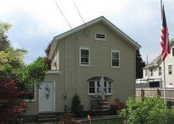 Naugatuck Foreclosure