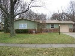 Indianapolis Foreclosure