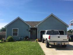 Topeka Foreclosure