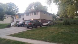N 39th Ave