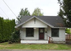 Hillsboro Foreclosure