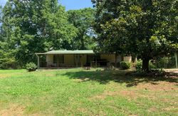 Birchwood Foreclosure
