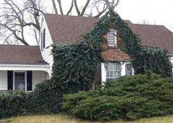 Findlay Foreclosure