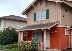 Cloverdale Foreclosure
