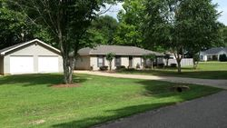 Dothan Foreclosure