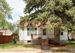Greeley Foreclosure