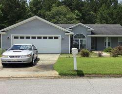 Ridgeland Foreclosure