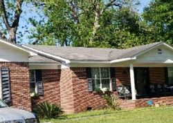 Atmore Foreclosure