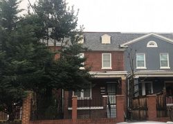 Washington #29490459 Bank Owned Properties