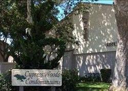 W Cypress Ave Apt J