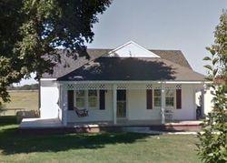 Orlinda Foreclosure