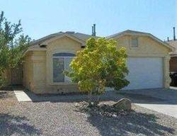 Albuquerque #29494126 Bank Owned Properties