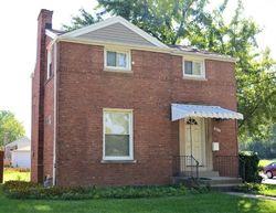 Berwyn Foreclosure