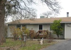 Valley Springs Foreclosure