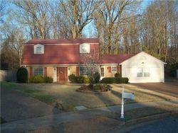 Memphis Foreclosure