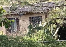 Valley Springs #29510593 Bank Owned Properties
