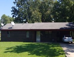 Crossett #29510920 Bank Owned Properties