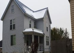 West Liberty Foreclosure