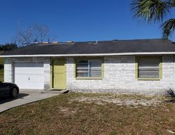 Palmetto Foreclosure
