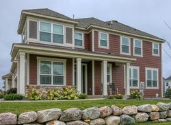 Lakeville Foreclosure