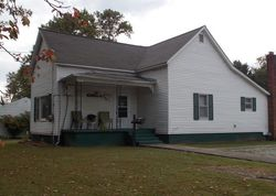 Harrisburg Foreclosure