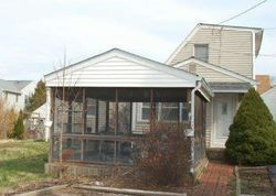 Wilmington Foreclosure