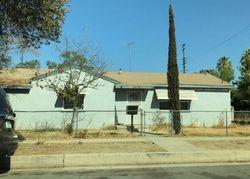 Redlands Foreclosure