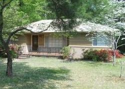 Pleasant Grove Foreclosure