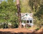 Hilton Head Island Foreclosure