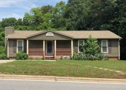 High Point Foreclosure