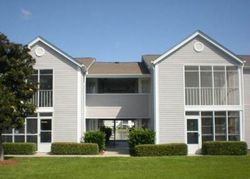 Clearwater Dr Apt H