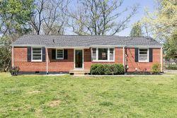 Murfreesboro Foreclosure