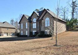 Trussville Foreclosure