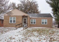 West Des Moines Foreclosure