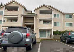 Seattle Foreclosure