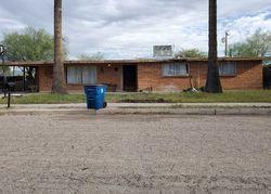 S Cactus Wren Ave