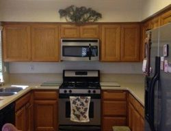 Apple Valley Foreclosure