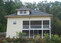 Gadsden Foreclosure