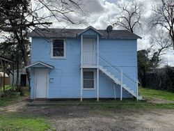 Sweeny Foreclosure