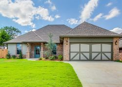 Edmond Foreclosure