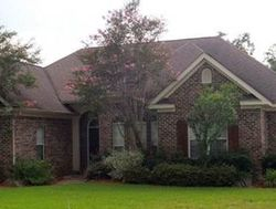 Fairhope Foreclosure