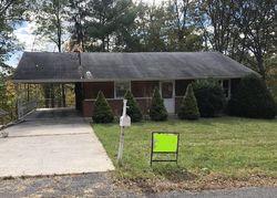 Cumberland Foreclosure