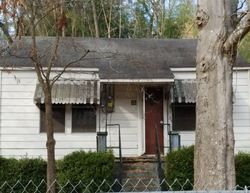 Benton #29598047 Bank Owned Properties