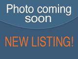 Ridgecrest Foreclosure