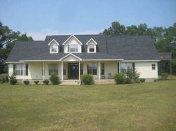 Wetumpka Foreclosure