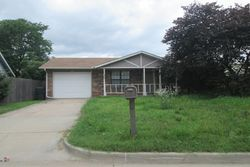Owasso Foreclosure