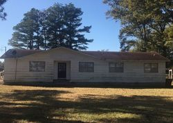 Forrest City Foreclosure