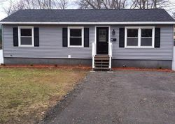 Athol Foreclosure