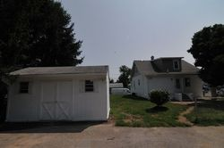 New Castle Foreclosure