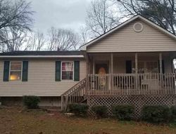 Fultondale Foreclosure